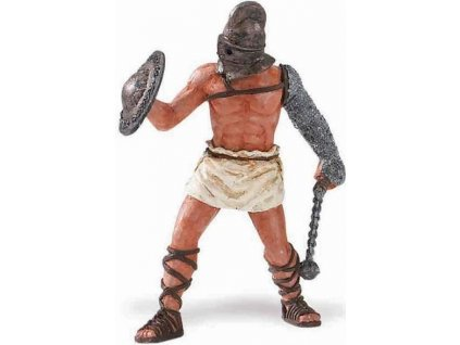 Safari Gladiátor