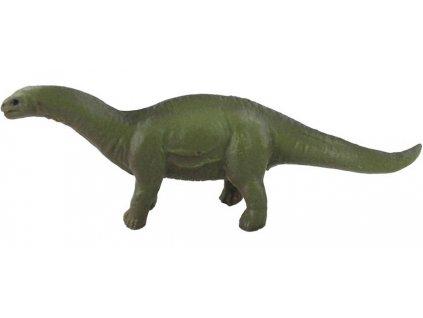 Bullyland Brontosaurus