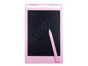 Kreslící magnetická tabulka Mimoni