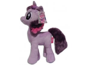 Plyšák My Little Pony Twilight Sparkle