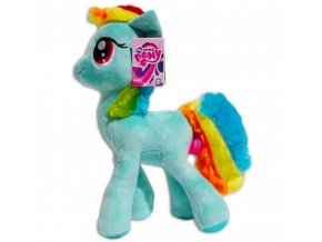Plyšák My Little Pony Rainbow Dash