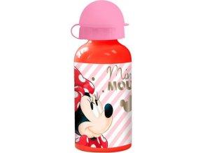 ALU láhev na pití Minnie
