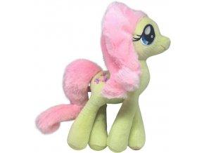 Plyšák My Little Pony Fluttershy