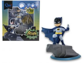 Figurka q-fig Batman Classic
