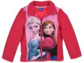 Mikina Frozen