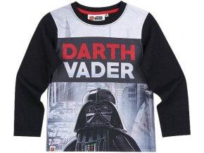 Dětské tričko Lego Star Wars