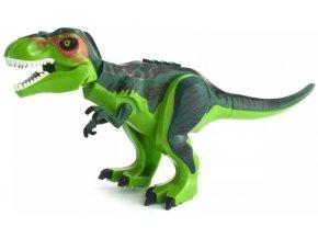 Figurka dinosaurus Tyrannosaurus Rex lego