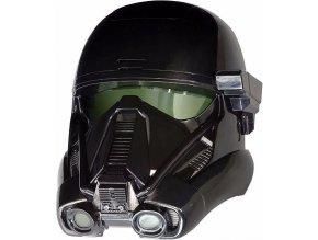 Maska Star Wars Death Trooper