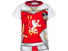 Dětské tričko Mickey Baby