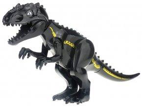 Figurka Lego dinosaurus Tyrannosaurus Rex