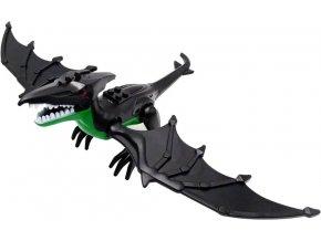 Lego figurka pteranodon pterosaur dinosauři