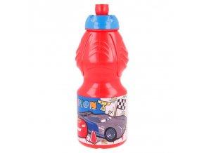 Láhev na pití Cars