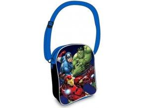 Taštička Avengers