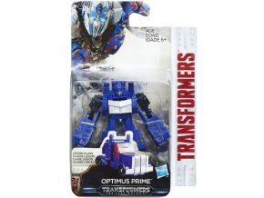 Figurka Transformers Optimus Prime