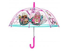 Deštník L.O.L. Surprise