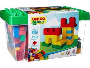 Sada kostek lego duplo