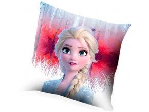 Polštář Frozen 2