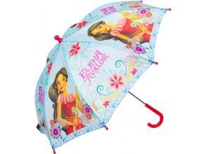 Deštník Elena z Avaloru