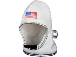 Helma kosmonaut