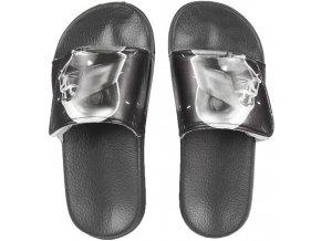Pantofle sandály Star Wars