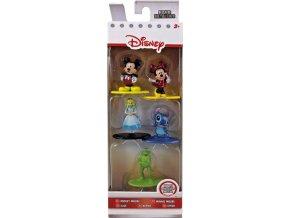 Figurky Disney
