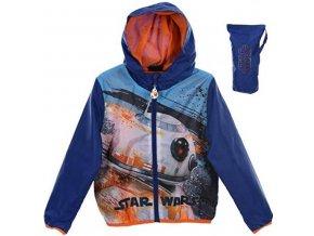 Dětská bunda Star Wars