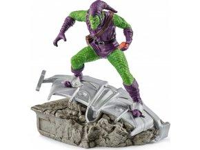 Schleich MARVEL Green Goblin 21508