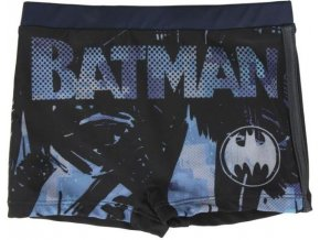 Chlapecké plavky Batman