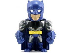 Metals Figurka Batman kovová