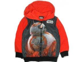 Dětská Mikina Star Wars