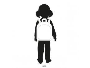 Dětský batoh Minnie