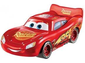 Cars autíčko Blesk McQueen
