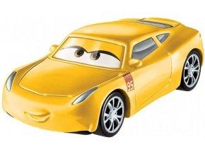 Cars autíčko Cruz Ramirez
