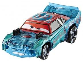 Cars autíčko Fishtail