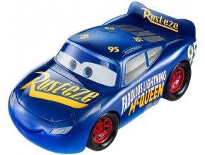 Cars autíčko Fabulous Lightning McQueen