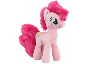 Plyšák My Little Pony Pinkie Pie