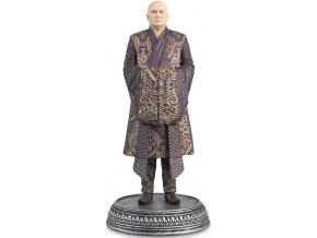 Figurka Game of Thrones Varys