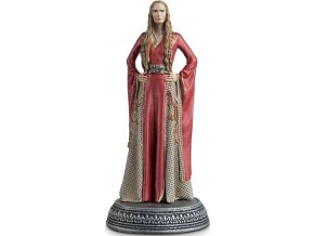 Figurka Game of Thrones Cersei Lannister