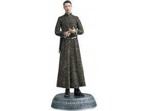 Figurka Game of Thrones Petyr Baelish - Littlefinger