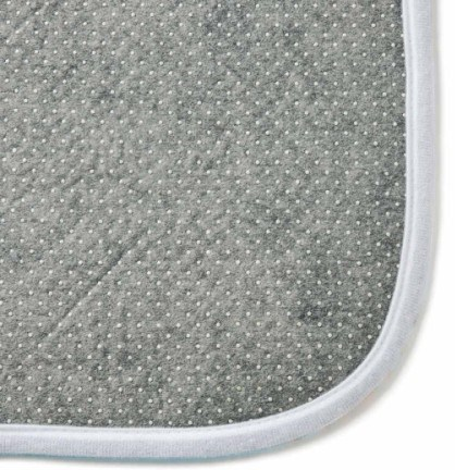 Dětský hrací koberec Divoký západ 3D Ultra Soft 130x180