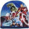 Dětská čepice Avengers