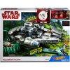 Hot Wheels Star Wars Millenium Falcon