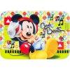Kobereček Mickey Mouse