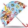 Deštník Paw Patrol