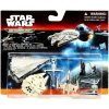 Star Wars Micromachines figurky a stroje Fall of the Empire