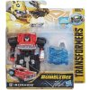 Transformers Energon Igniters Ironhide