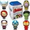 Avengers figurky - krabička s překvapením