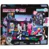Stavebnice Mega Bloks Monster High