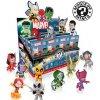 Marvel Mystery Minis figurky - krabička s překvapením