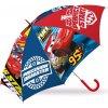 Deštník Cars Auta